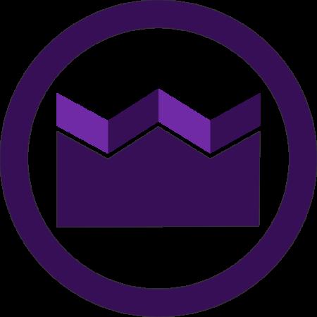 coc-logo-cr