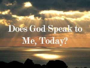Does-God-Speak-to-Me-opt