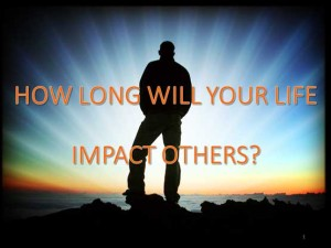 How-Long-Will-Your-Life-Impact-Others-opt