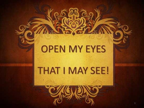 Open-My-Eyes-That-I-May-See-2015-opt