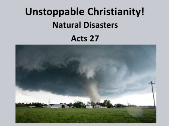 unstoppable-christianity-central