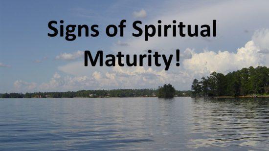 signs-of-spiritual-maturity