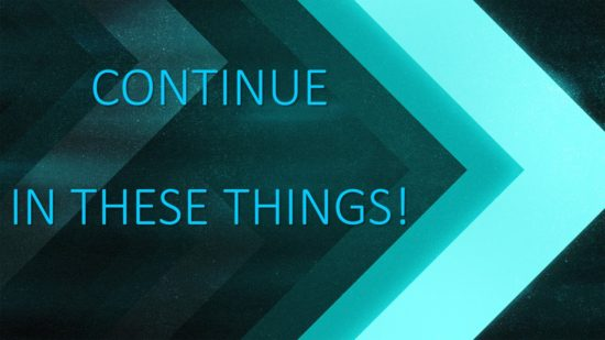 continue-in-these-things