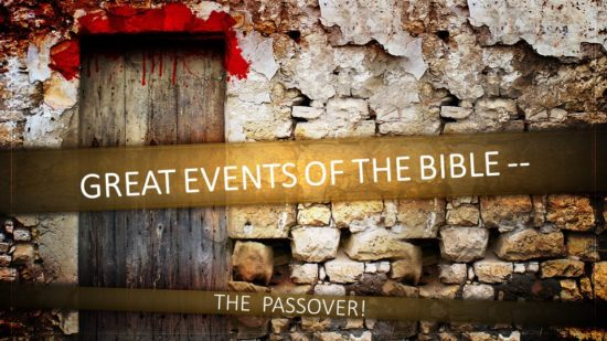 great-events-of-the-bible-the-passover